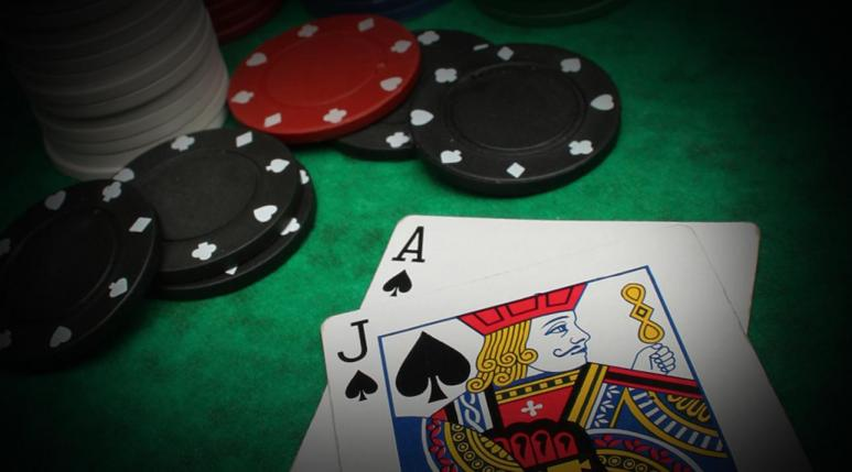Blackjack Online The Best Casino To Come To For Real Money Wins